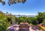 Location vacances Perth - High Tor Apartment 75-4