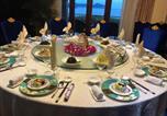 Hôtel Sanya - Sanya Royal Garden Resort-3