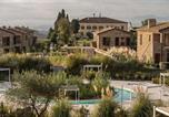 Location vacances  Province de Pise - Tuscany Forever Premium Apartments-4