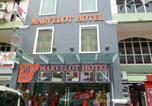 Hôtel Kajang - Marvelot Hotel