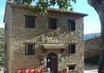 Hôtel Huesca - Albergue Las Almunias-1