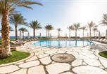 Villages vacances قسم شرم الشيخ - Dahab Paradise-1