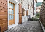 Location vacances  Province de Pordenone - Locazione Turistica Albergo Diffuso - Cjasa Ustin-4-4
