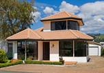 Location vacances Picton - Nelson River Villa-2