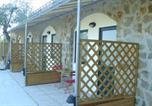 Location vacances Arcola - Affittacamere arabafenice-2
