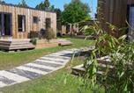 Location vacances Sallenelles - Le Riva Bella-4