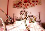 Location vacances Bordighera - Appartamento Corso Italia &quote;4 stagioni&quote;-3