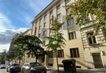 Hôtel République tchèque - Hotel Marianeum-4
