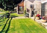 Location vacances Dulverton - Ridlers Barn-4