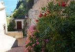 Location vacances Vietri sul Mare - Villa in Vietri Sul Mare-1
