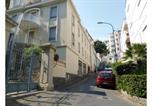 Location vacances Sanremo - Villa Savoia Mozart 10-11-1