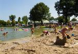 Location vacances Roggel - Villa Roggel 15-3