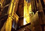 Location vacances Saint-Julien-lès-Metz - Cathedral Apartment-2