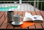 Location vacances Sirmione - Appartamento coorte Brema-2