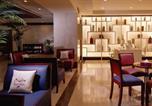 Hôtel Makkah (Mecca) - Makarem Al Bait Al Azizia Hotel-4