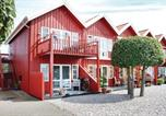 Location vacances Ebeltoft - Apartment Ebeltoft with Sea View 02-2