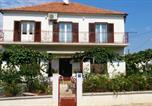 Location vacances Zadarska - Ivorena-4