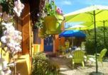 Location vacances  Gard - La Joliette-2
