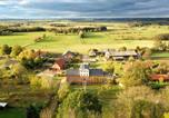 Location vacances Teterow - Gut Pohnstorf-1