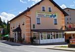 Location vacances Celje - Guest house Bohorč-3