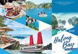 Hôtel Haiphong - Tan An Palace-3