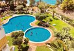 Location vacances Villajoyosa - La Nina-La Vila-2