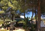 Location vacances l'Ametlla de Mar - El Nostre Càntir-3