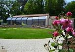 Location vacances Saint-Hilaire-le-Vouhis - Gîtes de la Bibudière-1