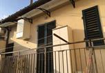 Location vacances Sesto Fiorentino - Appartamento Lorena-2