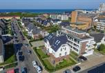 Location vacances Westerland - Inselsuite-2