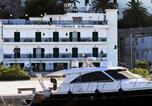 Hôtel Rodi Garganico - Hotel Albano-4