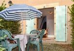 Location vacances Trémolat - Nice home in Limeuil with Outdoor swimming pool and 2 Bedrooms-2