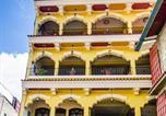Hôtel Panajachel - Hotel Santa Maria-3