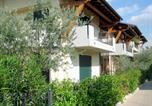 Location vacances Lazise - Madonnina A Tre-2