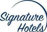 Hôtel Oyten - Signature Hotel Hansahof Bremen-2