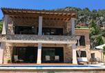 Location vacances Valldemossa - Casa Valldemossa-2