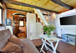 Location vacances Beretinec - Two-Bedroom Holiday Home in Turcin-4