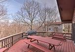Location vacances Lake Harmony - Tranquil Lake Harmony Haven - Great for Families!-3