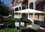 Location vacances Frascati - Domus Matidia-1