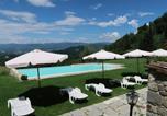 Location vacances Dicomano - Locazione turistica La Fonte (Dco180)-3