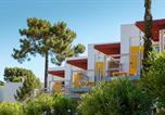 Village vacances Vilamoura - Apartamentos Turisticos Pinhal Da Marina-2
