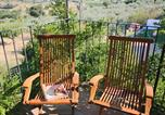 Location vacances Montefalco - Spacious Farmhouse in Gualdo Cattaneo with shared Pool-1