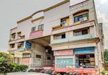 Hôtel Nasik - Oyo 76251 Hotel Swagat-4