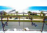 Location vacances Andora - Appartamento Frontemare-1