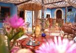 Location vacances Essaouira - Riad Le Grand Large-1
