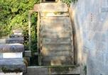 Location vacances Nivelles - Le Moulin de Jeannot-3