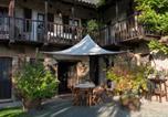 Location vacances San Marzano Oliveto - Casa Giuliana-2