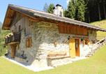 Location vacances Imer - Baita Val Vedena-1
