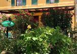 Location vacances Corinaldo - Casale Degli Ulivi-4
