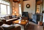 Location vacances Anthisnes - Cozy Holiday Home with Forest Nearby in Ardennes-2